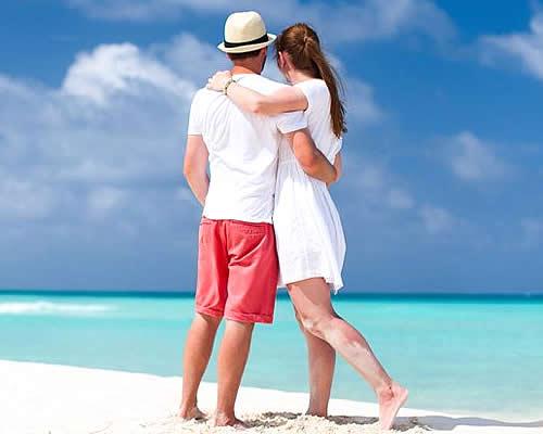 offerte viaggi e voli agenzia viaggi a Martellago Trebaseleghe