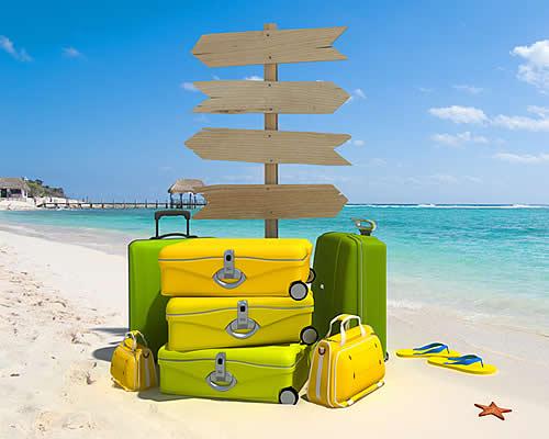 offerte viaggi e voli lastminute agenzia viaggi a Martellago Trebaseleghe