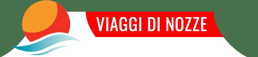 Offerte voli, crociere, traghetti, agenzia viaggi di nozze Martellago, Trebaseleghe, Spinea, Scorzè, Mirano, Noale, Mogliano Veneto