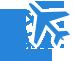 Agenzia di viaggi a Martellago e Trebaseleghe